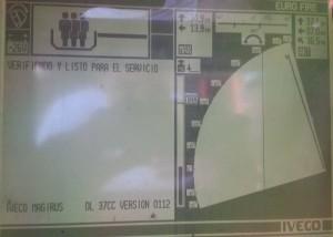 curso_aea_pantalla_ordenador_vario