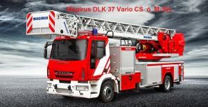 aea_DLK37_Vario CS