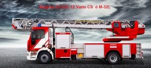 aea_DLK23-12_Vario CS