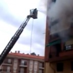aea_tendido_incendio
