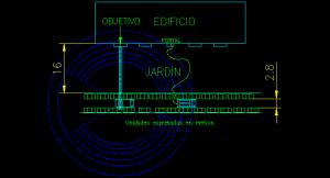 aea_ed.madrid_1.3