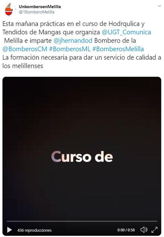 Curso_Hidraulica_Melilla_Tweet